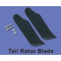 Walkera (HM-083(2801)-Z-03) Tail Rotor Blades