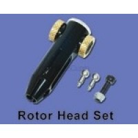 Walkera (HM-083(2801)-Z-04) Rotor Head Set