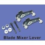 Walkera (HM-083(2801)-Z-06) Blades Mixer Lever