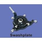 Walkera (HM-083(2801)-Z-07) Swashplate