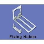 Walkera (HM-083(2801)-Z-18) Fixing Holder