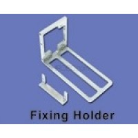 Walkera (HM-083(2801)-Z-18) Fixing Holder