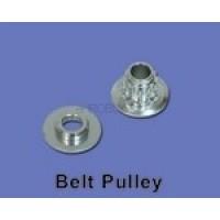 Walkera (HM-083(2801)-Z-34) Belt Pulley