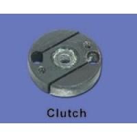 Walkera (HM-083(2801)-Z-37) Clutch