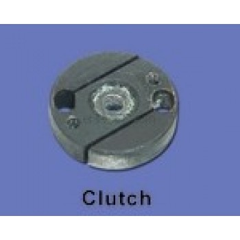 Walkera (HM-083(2801)-Z-37) ClutchWalkera 83(2801) Parts