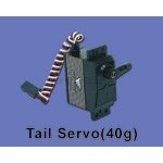 Walkera (HM-083(2801)-Z-44) Tail Servo (40g)