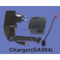Walkera (HM-083(2801)-Z-55) Charger (GA-004)