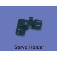Walkera (HM-4B100-Z-09) Servo Holder