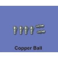 Walkera (HM-4B100-Z-10) Copper Ball
