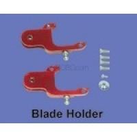 Walkera (HM-4B100-Z-13) Blade Holder