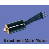 Walkera (HM-4B100-Z-22) Brushless Main Motor (WK-WS-12-003)
