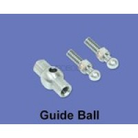 Walkera (HM-4B120-Z-09) Guide Ball