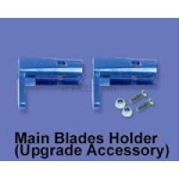 Walkera (HM-4B120-Z-35) Main Blades Holder (Upgraded Accessory)