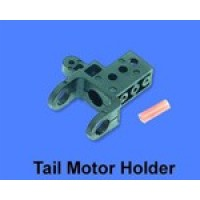 Walkera (HM-4G6-Z-25) Tail Motor Holder