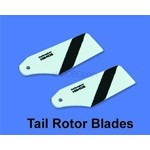 Walkera (HM-4G6-Z-29) Tail Rotor Blades
