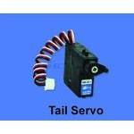 Walkera (HM-4G6-Z-34) Tail Servo (WK-03-4)