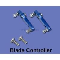 Walkera (HM-CB100-Z-03) Blade Controller