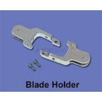 Walkera (HM-CB100-Z-10) Blade Holder