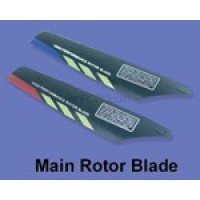 Walkera (HM-CB100-Z-11) Main Rotor Blades