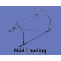 Walkera (HM-CB100-Z-13) Skid Landing