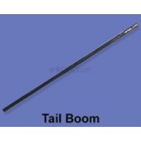 Walkera (HM-CB100-Z-14) Tail Boom