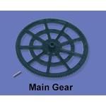 Walkera (HM-CB100-Z-15) Main Gear