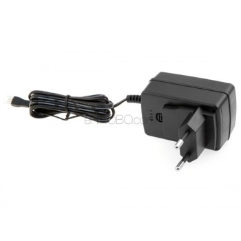 Walkera (HM-CB100-Z-21) Charger (4.2V 500mA)Walkera QR W100S Parts