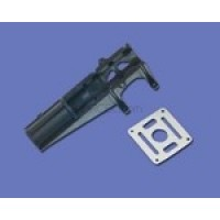 Walkera (HM-CB180-Z-19) Tail Motor Holder