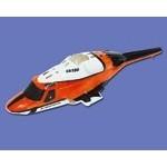 Walkera (HM-CB180-Z-23Q) Fuselage