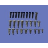Walkera (HM-CB180-Z-27) Screw Set