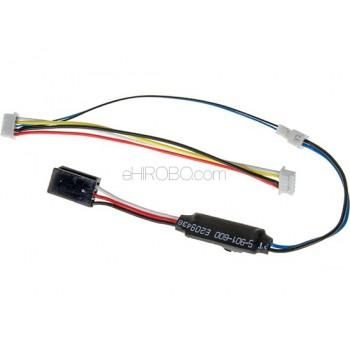 WALKERA (HM-FP-CONVERTOR) FP ConvertorFPV System / Parts