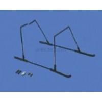 Walkera (HM-LM2Q-Z-05) Skid Landing
