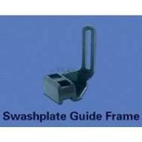 Walkera (HM-LM2Q-Z-12) Swashplate Guide Frame