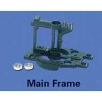 Walkera (HM-LM2Q-Z-13) Main Frame