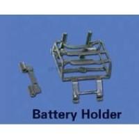 Walkera (HM-LM2Q-Z-14) Battery Holder