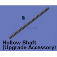 Walkera (HM-LM2Q-Z-24) Hollow Shaft (Upgraded Version)