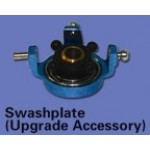 Walkera (HM-LM2Q-Z-26) Swashplate (Upgraded Version)