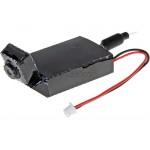 WALKERA (HM-TX-5805) 5.8GHz Video Camera with Transmitter
