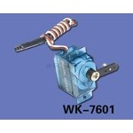 Walkera (HM-CB180Z-Z-23) Tail Servo (WK-7601)