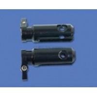 WALKERA (HM-Creata400-Z-10) Blade Holder
