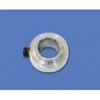 WALKERA (HM-Creata400-Z-17) Holder Ring