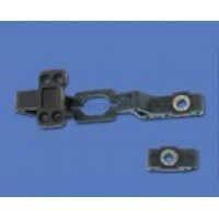 WALKERA (HM-Creata400-Z-19) Motor Holder Set