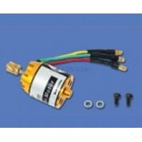 WALKERA (HM-Creata400-Z-44) Outrunner Brushless Motor