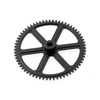 Walkera (HM-Genius-CP-Z-08) Main gearWalkera Genius CP V2 Parts