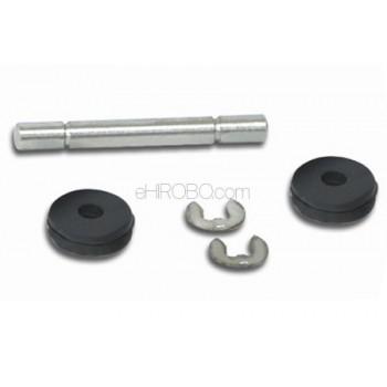 WALKERA (HM-Genius-FP-Z-06) Feathering shaftWalkera Genius FP Parts
