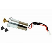 WALKERA (HM-Genius-FP-Z-11) 0820R Main motor