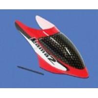 Walkera (HM-LM2-1-Z-10) Canopy