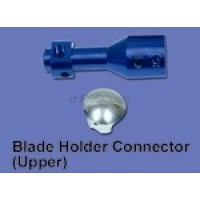 Walkera (HM-LAMA3-Z-03) Blade Holder Connector (Upper)