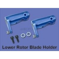 Walkera (HM-LAMA3-Z-06) Lower Rotor Blade Holder