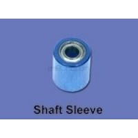 Walkera (HM-LAMA3-Z-07) Shaft Sleeve
